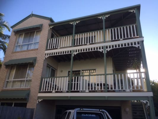 $170, Share-house, 3 bathrooms, Banksia Street, Shelly Beach QLD 4551