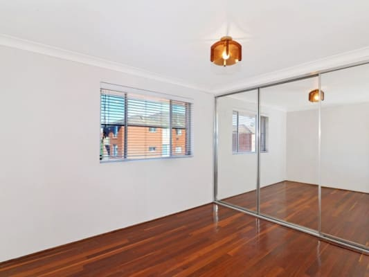 $285, Flatshare, 2 bathrooms, Barber Avenue, Eastlakes NSW 2018