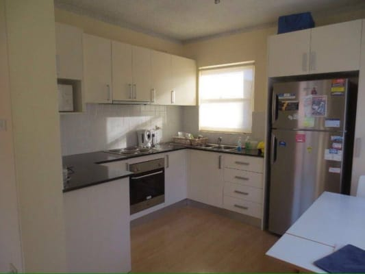 $150, Flatshare, 2 bathrooms, Barker Street, Kingsford NSW 2032