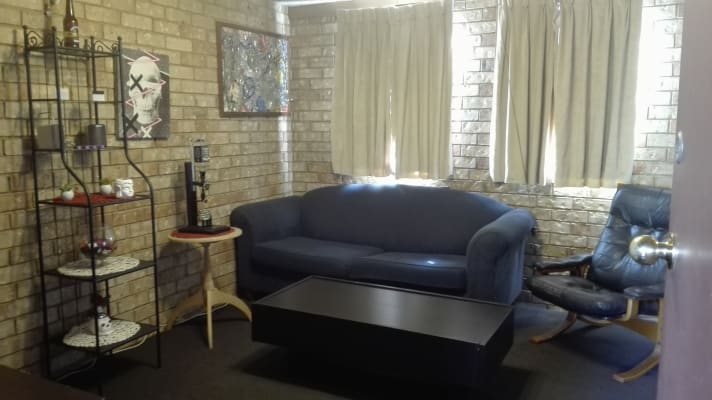 $265, Share-house, 3 bathrooms, Barkly Street, Carlton VIC 3053
