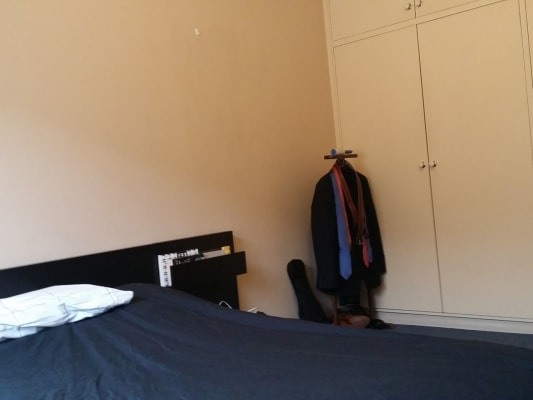 $183, Flatshare, 3 bathrooms, Barkly Street, Saint Kilda VIC 3182