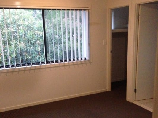 $200, Share-house, 3 bathrooms, Barratt, Coomera QLD 4209