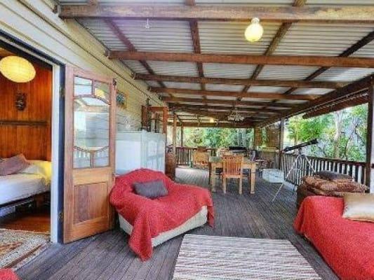 $179, Share-house, 3 bathrooms, Barton Rd, Hawthorne QLD 4171