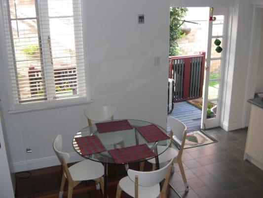 $350, Share-house, 4 bathrooms, Barwon Park Road, Saint Peters NSW 2044