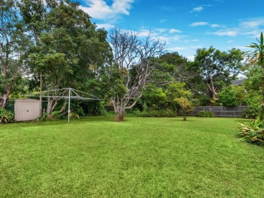 $260, Share-house, 4 bathrooms, Baswater Rd, Lindfield NSW 2070