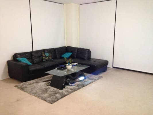 $260, Flatshare, 3 bathrooms, Baywater Drive, Wentworth Point NSW 2127
