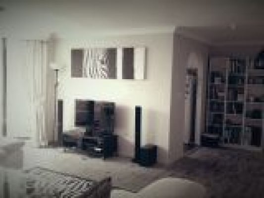 $400, Flatshare, 2 bathrooms, Bayswater Road, Rushcutters Bay NSW 2011