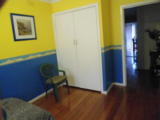 $165, Share-house, 3 bathrooms, Beaconsfield Avenue, Frankston VIC 3199