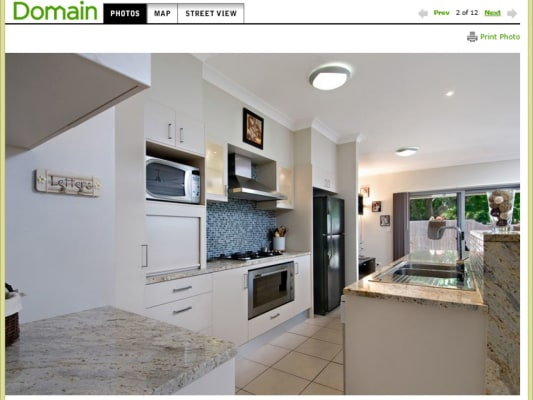 $200, Share-house, 4 bathrooms, Beale Street, Southport QLD 4215