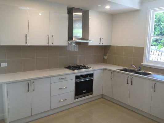 $250, Share-house, 5 bathrooms, Beddoe Ave, Clayton VIC 3168