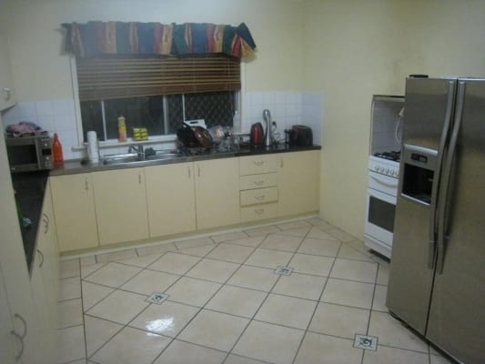 $190, Share-house, 4 bathrooms, Beeston St, New Farm QLD 4005