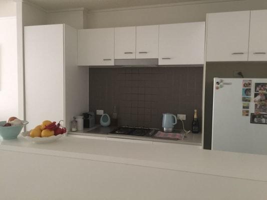 $280, Flatshare, 2 bathrooms, Beeston St, Teneriffe QLD 4005