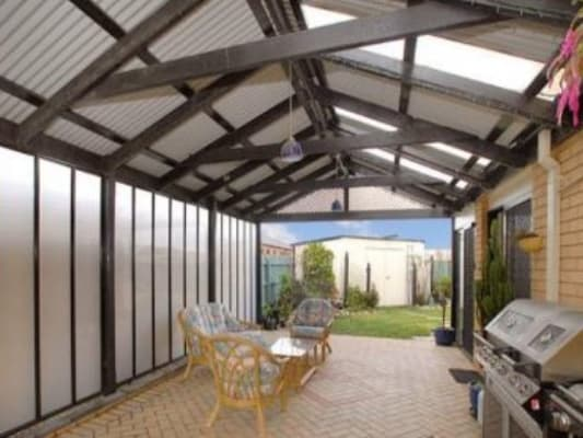 $150, Share-house, 4 bathrooms, Beethoven Drive, Narre Warren South VIC 3805