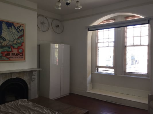 $370, Share-house, 4 bathrooms, Begg Lane, Paddington NSW 2021