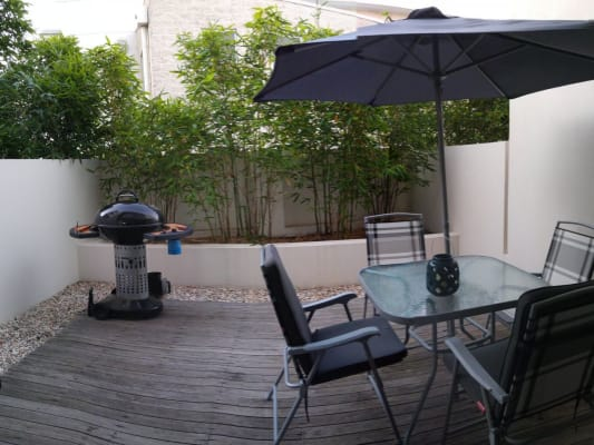 $250, Flatshare, 2 bathrooms, Beissel Street, Belconnen ACT 2617
