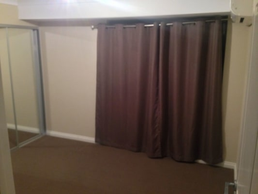 $190, Share-house, 4 bathrooms, Belfry Way, Wattle Grove WA 6107