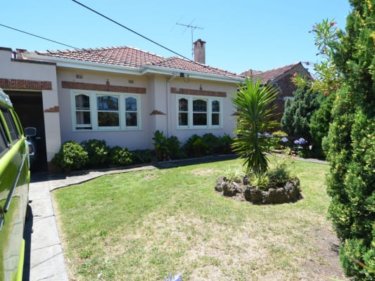 $170, Share-house, 3 bathrooms, Bell St, Coburg VIC 3058