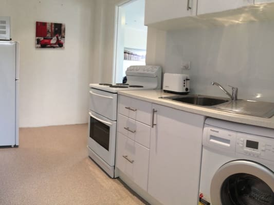 $300, Flatshare, 1 bathroom, Bellevue Rd, Figtree NSW 2525