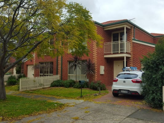 Room For Rent In Belmont Way Mill Park Melbourne