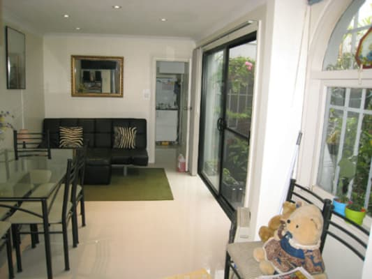 $280, Share-house, 5 bathrooms, Belmore Street, Surry Hills NSW 2010