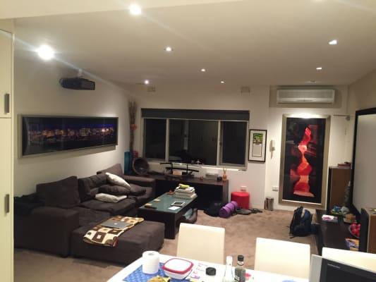 $420, Flatshare, 2 bathrooms, Ben Boyd Road, Neutral Bay NSW 2089