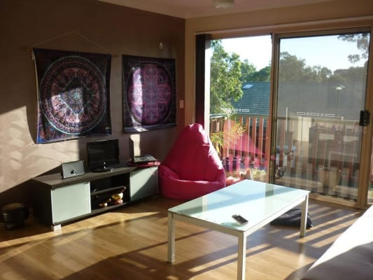 $150, Share-house, 2 bathrooms, Ben Lomond Drive, Highland Park QLD 4211