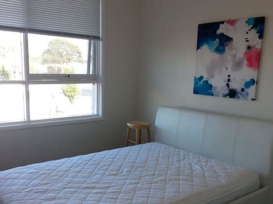 $190, Flatshare, 2 bathrooms, Bendigo Street, Cheltenham VIC 3192