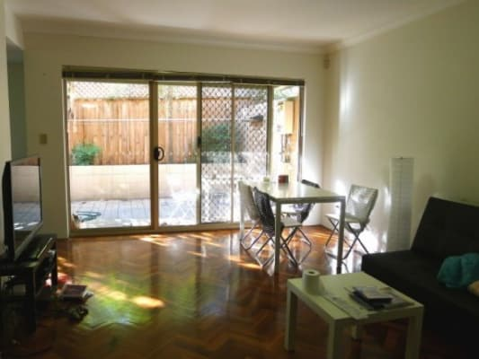 $200, Share-house, 4 bathrooms, Beresford Rd, Strathfield NSW 2135