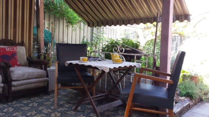 $180-250, Share-house, 2 rooms, Alsace Street, Brunswick East VIC 3057, Alsace Street, Brunswick East VIC 3057