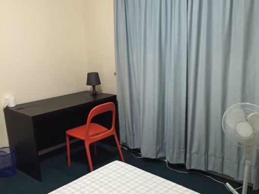 $130, Share-house, 3 bathrooms, Bertie Street, Sunnybank Hills QLD 4109