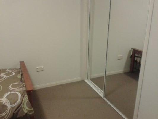 $225, Flatshare, 2 bathrooms, Berwick, Fortitude Valley QLD 4006