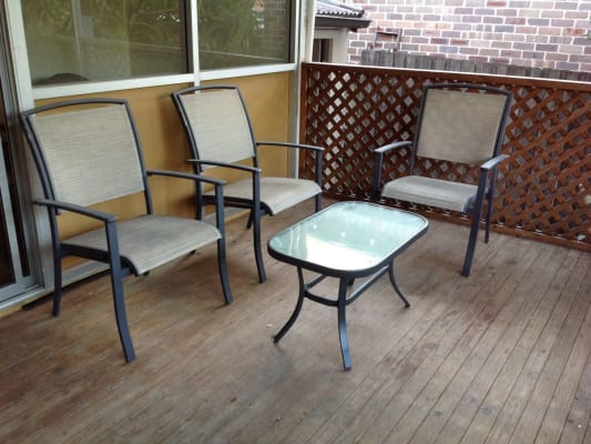 $285, Share-house, 5 bathrooms, Bevin, Five Dock NSW 2046