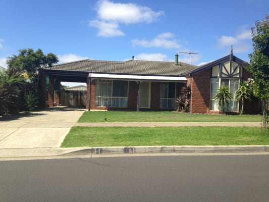 $150, Share-house, 3 bathrooms, Bickford, Grovedale VIC 3216