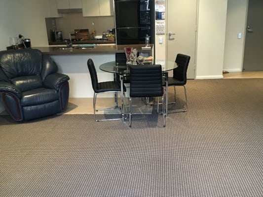 $300, Flatshare, 2 bathrooms, Bindon Place, Zetland NSW 2017