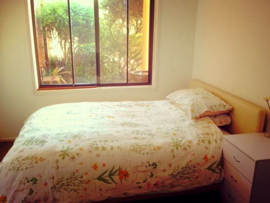 $200, Share-house, 4 bathrooms, Binya Place, Como NSW 2226