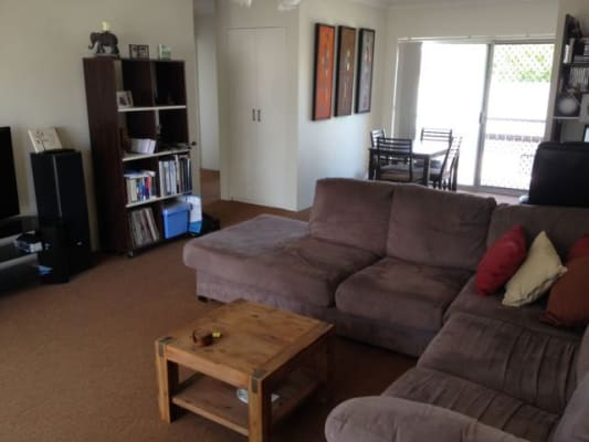 $150, Flatshare, 2 bathrooms, Birdwood Road, Holland Park West QLD 4121