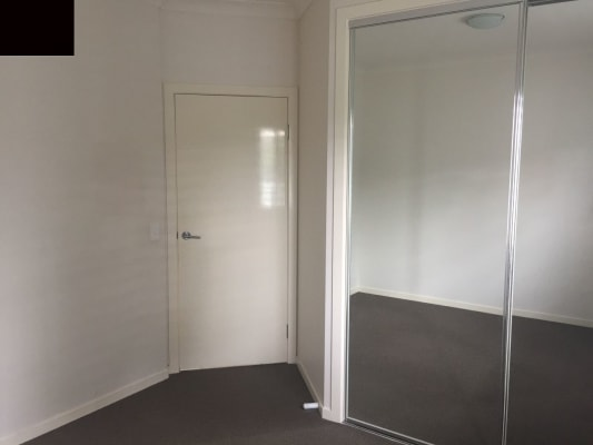 $180, Flatshare, 2 bathrooms, Birdwood St, Zillmere QLD 4034