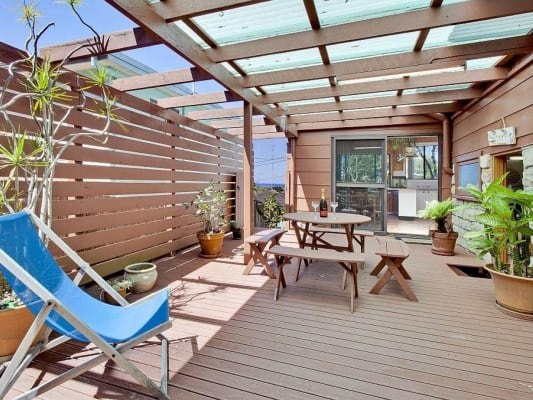 $240, Share-house, 3 bathrooms, Bix Road, Dee Why NSW 2099