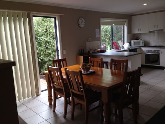 $145, Share-house, 6 bathrooms, Blackheath Mews, Waurn Ponds VIC 3216