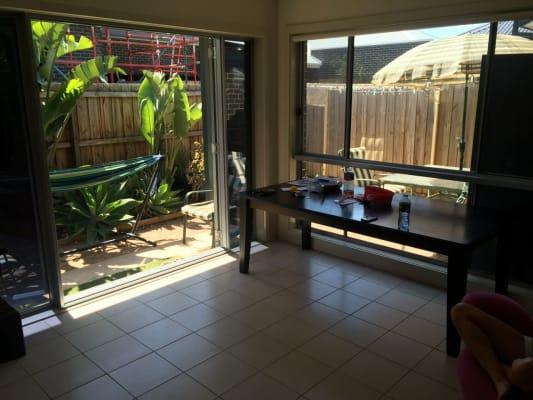 $220, Share-house, 3 bathrooms, Blackshaws Road, South Kingsville VIC 3015