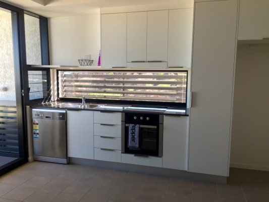 $200, Flatshare, 2 bathrooms, Blackwood Street, Townsville City QLD 4810