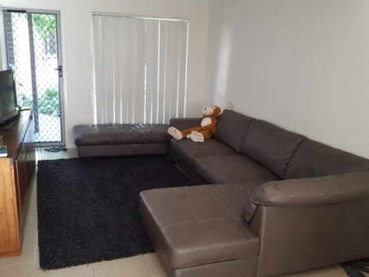 $180, Share-house, 3 bathrooms, Bluebird Ave , Forest Lake QLD 4078