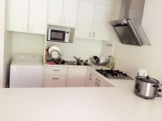 $165, Share-house, 1 bathroom, Boambee East, Boambee East NSW 2452