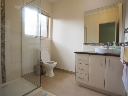 $190, Share-house, 3 bathrooms, Bogong Avenue, Glen Waverley VIC 3150