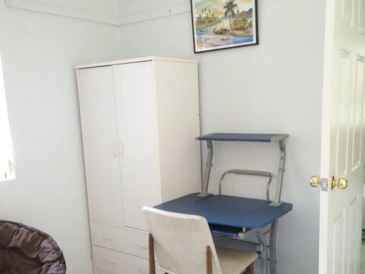 $180, Share-house, 4 bathrooms, Bombay St, Lidcombe NSW 2141