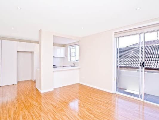 $350, Flatshare, 3 bathrooms, Bond St, Maroubra NSW 2035