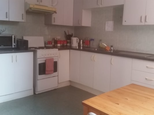 $250, Share-house, 3 bathrooms, Bondi Road, Bondi NSW 2026