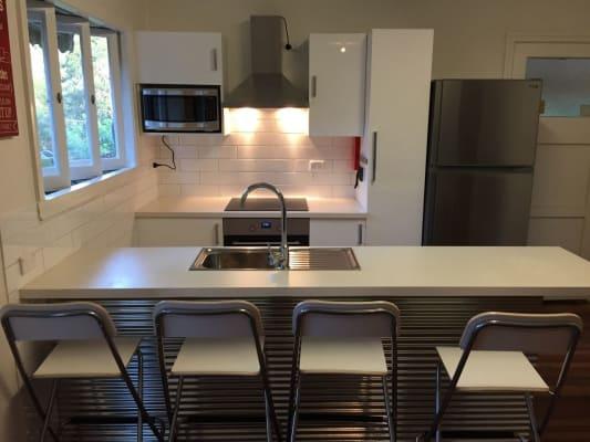 $170, Share-house, 4 bathrooms, Boomerang Road, Saint Lucia QLD 4067