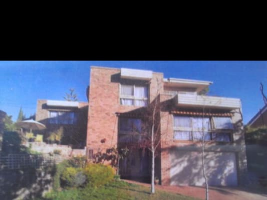 $135, Share-house, 6 bathrooms, Board Street, Doncaster VIC 3108