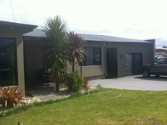 $180, Share-house, 3 bathrooms, Boronia St, Howrah TAS 7018